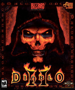 Diablo_II_Game_Cover
