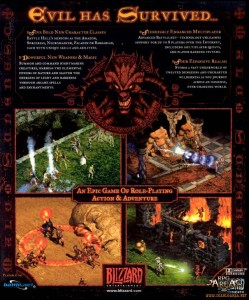 Diablo_II_Game_Cover_Back